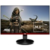 "Монитор AOC 24.5"" Gaming G2590VXQ TN 1920x1080 75Hz FreeSync 250cd m2 16:9"