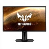 "МОНИТОР 27"" ASUS Gaming VG27BQ Black (LED, Wide, 2560х1440, 155Hz, 4ms, 170° 160°, 350 cd m, 100,000,000:1, +DP, +2хHDMI"