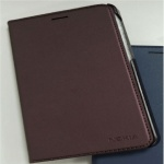 Чехол Nokia Чехол Nokia  6.1 Flip Cover Iron Red CP-308
