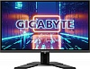 "Монитор Gigabyte 27"" G27Q IPS 2560x1440 144Hz G-Sync FreeSync 350cd m2 16:9"
