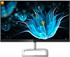 "Монитор 27"" Philips 276E9QDSB 1920x1080 IPS LED 16:9 5ms VGA DVI-D HDMI 10M:1 178 178 250cd Tilt FreeSync LowBlue Black Silver (276E9QDSB 01)"