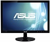 "Монитор Asus 18.5"" VS197DE LED, 1366x768, 5ms, 250cd m2, 90° 50°, D-Sub, Black, 90LMF1001T02201C-"