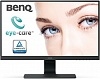 "Монитор BENQ 23,8"" BL2480 IPS LED 1920x1080 6ms 16:9 250 cd m2 5ms 30M:1 178 178 D-sub HDMI DP Flicker-free Speaker Black"