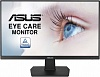 "Монитор Asus 27"" VA27EHE IPS 1920x1080 75Hz 250cd m2 16:9"