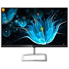 "Монитор Philips 23.8"" 246E9QJAB (00 01) черный IPS LED 16:9 HDMI M M матовая 250cd 1920x1080 D-Sub DisplayPort FHD 3.01кг"