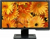 "Монитор Benq 24"" Zowie XL2411P серый TN+film LED 1ms 16:9 DVI HDMI 3D матовая HAS Pivot 12000000:1 350cd 1920x1080 DisplayPort FHD 3.6кг"