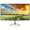 "Монитор 27"" Acer H277Hsmidx black (IPS, LED, LCD, Wide, 1920 x 1080, 4 ms, 178° 178°, 300 cd m, 10`000`000:1, +DVI ,+HDMI, +MM)"