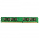 Память DDR3 4Gb 1600MHz Kingston KVR16N11S8/4 RTL PC3-12800 CL11 DIMM 240-pin 1.5В