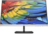 "Монитор 27"" HP 27fh black (IPS, 1920x1080, 16:9, 178 178, 300cd m2, 1000:1, 5ms, 75Hz, VGA, 2xHDMI) (4HZ38AA)"