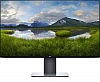 "Монитор Dell 27"" UltraSharp U2719D черный IPS LED 5ms 16:9 HDMI матовая HAS Pivot 1000:1 350cd 178гр 178гр 2560x1440 DisplayPort QHD USB"