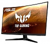 "Монитор Asus 31.5"" TUF Gaming VG328H1B VA 1920x1080 165Hz 250cd m2 16:9"