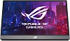 "МОНИТОР 17.3"" ASUS ROG Strix XG17AHPE Black (LED, Wide, 1920x1080, 240Hz, 3ms, 178° 178°, 300 cd m, 1000:1,  +xНDMI, +2x"