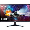 "Монитор ACER 28"" Nitro VG280Kbmiipx (16:9) IPS(LED) ZF HDR Ready (HDR 10) 3840x2160 60Hz 1 ms 300nits tbd tbd tbd DP HDMI FreeSync tbd"