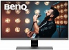 "Монитор Benq 31.5"" EW3270U 4K черный VA LED 4ms 16:9 HDMI M M матовая 300cd 3840x2160 DisplayPort Ultra HD 7.5кг"