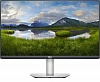 "Монитор DELL S2721HS DELL S2721HS  27"", IPS, 1920x1080, 4ms, 300cd m2, 1000:1, 178 178, HDMI,DP, Audio line-out, FreeSync, Pivot, Swivel,HAS,3Y"