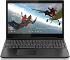 "Ноутбук Lenovo IdeaPad L340-15API Ryzen 5 3500U 8Gb 1Tb AMD Radeon Vega 8 15.6"" TN HD (1366x768) Windows 10 black WiFi BT Cam"