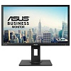 "Монитор Asus 23.8"" BE249QLBH черный IPS LED 16:9 DVI HDMI M M матовая HAS Pivot 250cd 178гр 178гр 1920x1080 D-Sub DisplayPort FHD USB 5.8кг"