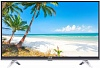 Телевизор  ARTEL TV LED UA43H1400