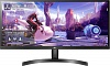 "МОНИТОР 29"" LG Gaming 29WL500-B Black (IPS, LED, Wide, 2560х1080, 75Hz, 5ms, 178° 178°, 300 cd m, 100,000,000:1, +DP, +Н"