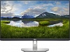 "Монитор DELL S2721H DELL S2721H  27"", IPS, 1920x1080, 4ms, 300cd m2, 1000:1, 178 178, 2*HDMI, Audio line-out, 2x3W spkr, FreeSync, 3Y"