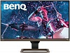 "Монитор Benq 27"" EW2780U черный IPS LED 16:9 HDMI M M матовая 1300:1 350cd 178гр 178гр 3840x2160 DisplayPort USB 6.7кг"