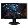 "Монитор Lenovo 23.6"" D24f-10 TN 1920x1080 144Hz FreeSync 350cd m2 16:9"