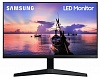 "Монитор Samsung 27"" F27T350FHI IPS LED 16:9 1920x1080 5ms 1000:1 250cd 178 178 D-sub HDMI FreeSync 75Hz Tilt Dark Blue Gray"