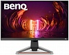 "Монитор Benq 27"" Mobiuz EX2710 IPS 1920x1080 144Hz FreeSync 400cd m2 16:9"