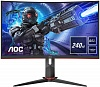 "Монитор AOC 27"" Gaming C27G2ZU VA 1920x1080 300cd m2 16:9"