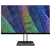 "Монитор AOC 21.5"" Value Line 22V2Q(00 01) черный IPS LED 5ms 16:9 HDMI матовая 250cd 1920x1080 DisplayPort FHD 2.74кг"
