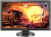 "Монитор Benq 24"" Zowie RL2460S серый TN LED 1ms 16:9 DVI HDMI M M матовая HAS Pivot 12000000:1 250cd 170гр 160гр 1920x1080 D-Sub FHD 4.0кг"