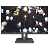 "Монитор AOC 23.8"" Value Line 24E1Q(00 01) черный IPS LED 4ms 16:9 HDMI M M матовая 1000:1 250cd 178гр 178гр 1920x1080 D-Sub DisplayPort FHD 3.58кг"