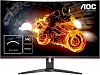 "Монитор AOC 31.5"" Gaming CQ32G1 VA 2560x1440 144Hz FreeSync 300cd m2 16:9"
