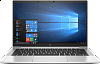 "Ноутбук HP EliteBook 830 G7 Core i5 10210U 8Gb SSD256Gb 13.3"" UWVA FHD Windows 10 Professional 64 WiFi BT"