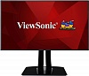 "Монитор ViewSonic 32"" VP3268-4K черный IPS LED 5ms 16:9 HDMI M M матовая HAS Pivot 20000000:1 350cd 178гр 178гр 3840x2160 DisplayPort Ultra HD USB 10.33кг"