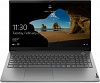 Ноутбук Lenovo ThinkBook 15 G2 ITL 15.6FHD_AG_300N_N_SRGB  CORE_I5-1135G7_2.4G_4C_MB  8GB_DDR4_3200_SODIMM,8GB(4X16GX16)_DDR4_3200  512GB_SSD_M.2_2242_NVME_TLC    INTEGRATED_GRAPHICS  WLAN_2X2AX+BT  FPR  720P_HD_CAMERA_WITH_ARRAY_MIC  3CELL_45WH_INTERNAL