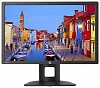 "Монитор HP 24"" (60.69см) DreamColor Z24x G2 черный IPS LED 16:10 DVI HDMI матовая HAS Pivot 350cd 178гр 178гр 1920x1200 DisplayPort FHD USB 6.99кг"
