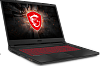 "Ноутбук MSI GL75 Leopard 10SCSR-018RU Core i5 10300H 8Gb SSD512Gb nVidia GeForce GTX 1650 Ti 4Gb 17.3"" IPS FHD (1920x1080) Windows 10 black WiFi BT Cam"