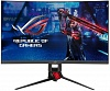 "МОНИТОР 27"" ASUS Gaming ROG Strix XG27WQ Black Сurved (IPS, LED, Wide, 1920x1080, 144Hz, 4ms, 178° 178°, 300 cd m, 100,0"