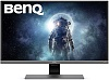 "Монитор Benq 31.5"" EW3270UE черный VA LED 4ms 16:9 HDMI M M матовая 300cd 178гр 178гр 3840x2160 DisplayPort Ultra HD USB 7.5кг"