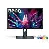"Монитор Benq 32"" PD3200U черный IPS LED 16:9 HDMI M M матовая HAS Pivot 350cd 3840x2160 DisplayPort Ultra HD USB 12.5кг"