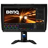 "Монитор Benq 27"" PV270 черный IPS LED 5ms 16:9 DVI HDMI матовая HAS Pivot 20000000:1 250cd 178гр 178гр 2560x1440 DisplayPort QHD USB 7.8кг"