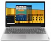 "Ноутбук Lenovo IdeaPad S145-15IIL Core i3 1005G1 4Gb SSD256Gb Intel UHD Graphics 15.6"" TN FHD (1920x1080) Windows 10 grey WiFi BT Cam"