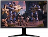 "МОНИТОР 24.5"" Acer Gaming KG251Qbmiix Black (LED, Wide, 1920x1080, 1ms, 178° 178°, 250 cd m, 100,000,000:1,  +2хHDMI, +MM, )"
