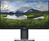 "Монитор DELL Professional P2719HC DELL P2719HC  27"", IPS, 1920x1080, 5ms, 300cd m2, 1000:1, 178 178, Height adjustable, Tilt, Pivot, VGA, HDMI, DP, USB-C, 5xUSB, 3 Y"