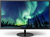 Монитор жидкокристаллический PHILIPS Монитор LCD 31.5'' [16:9] 1920х1080(FHD) IPS, nonGLARE, 250cd m2, H178° V178°, 1200:1, 20M:1, 16.7M, 4ms, VGA, HDMI, DP, Tilt, Speakers, 2Y, Black