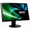 "Монитор Asus 24"" VG248QE TN+film 1920x1080 144Hz 350cd m2 16:9"