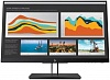 HP 1JS05A4#ABB HP Z22n G2 21.5  Monitor IPS, LED Backlight 1920 x 1080  250 cd m2 1000:1 178   178  16 : 9 DisplayPort HDMI VGA USB 3.0 3-3-0 (repl M2J71A4)