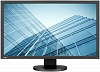 "Монитор NEC 27"" PA271Q-BK LCD Bk Bk (IPS; 16:9; 350cd m2; 1500:1; 8ms; 2560x1440; 178 178; 2xHDMI; DP; DP out; mini DP; 6хUSB; HAS 150mm; Swiv; Tilt; Pivot; Spk 2x1W)"