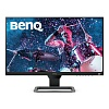 "МОНИТОР 27"" BenQ EW2780U Metallic Brown-Black (4K, IPS, 3840x2160, HDR, 5 ms, 178° 178°, 350 cd m, 20M:1, +2xHDMI 2.0, +"